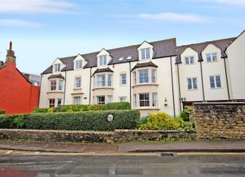 Thumbnail 1 bed flat for sale in Norbury Court, Purton, Wiltshire