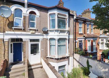 4 bed terraced house for sale in Eglington Road, Plumstead, London SE18