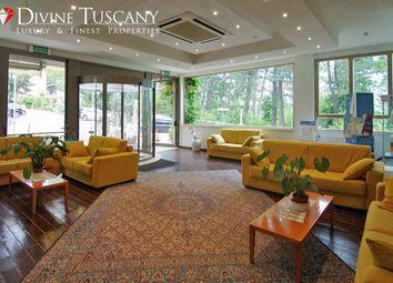 Thumbnail Hotel/guest house for sale in Via Della Libertà, Chianciano Terme, Siena, Tuscany, Italy