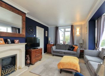 Greenway, Chesham HP5. 4 bed detached house