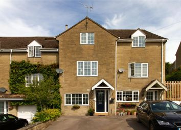 4 bed terraced house for sale in Churn Hill, North Cerney, Cirencester GL7
