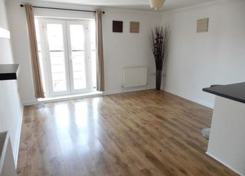 Thumbnail 2 bed flat to rent in Berengers Place, Dagenham, London