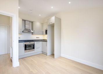 Thumbnail 1 bedroom flat to rent in Sundial Court, Barnsbury Lane, Surbiton