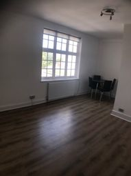 Thumbnail Studio to rent in Melina Place, St. John's Wood