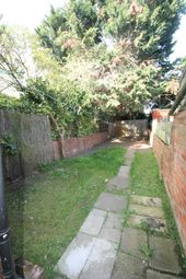 Thumbnail 4 bedroom terraced house to rent in No Agency Fees - Liverpool Road, Reading, Ideal For Students