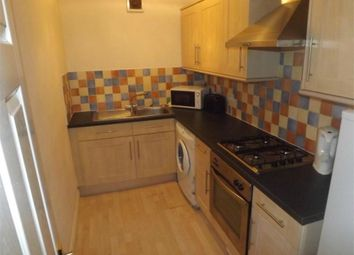 Thumbnail 2 bed flat to rent in Tavistock Place, Sunderland, Tyne And Wear