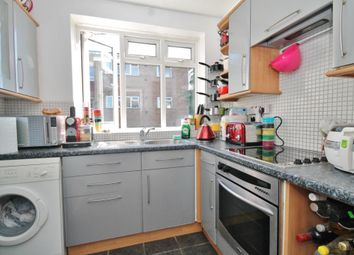 Thumbnail 2 bed flat for sale in Ashburton Road, Croydon