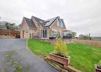 4 bed detached house for sale in Ridgeside, Bledlow Ridge, High Wycombe HP14
