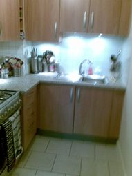 Thumbnail 1 bed flat to rent in 2-4 Currie Road, Tunbridge Wells