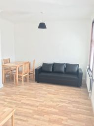 Thumbnail 2 bed flat to rent in Second Floor Flat, White Hart Lane, London