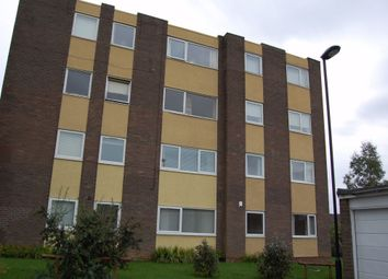 Thumbnail 1 bed flat to rent in Astley Court, Newcastle Upon Tyne, Tyne And Wear