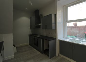 Thumbnail 3 bedroom terraced house to rent in Lowndes, Preston