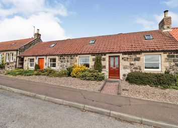 Thumbnail 3 bed bungalow for sale in The Row, Letham, Cupar, Fife