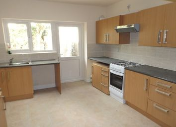 Thumbnail 2 bed flat to rent in Bramcote Avenue, Beeston, Nottingham