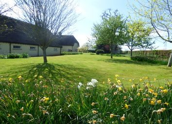 Thumbnail 2 bed property to rent in Tithill, Bishops Lydeard, Taunton