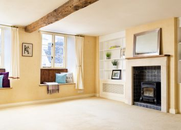 Thumbnail 3 bed town house for sale in Elizabeth Place, Gloucester Street, Cirencester