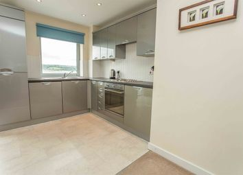 Thumbnail 2 bedroom flat for sale in Bramall Lane, Sheffield