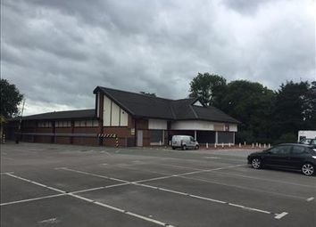 Thumbnail Retail premises to let in Chester Way, Northwich