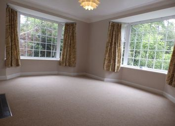 Thumbnail 1 bed property to rent in North Parade, York