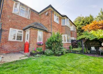 Thumbnail 4 bed semi-detached house for sale in Widdenton View, Lane End, High Wycombe