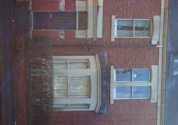 Thumbnail 6 bed terraced house to rent in House, Sandyford Road, Sandyford