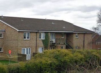 Thumbnail 1 bed flat to rent in Huntick Estate, Lytchett Matravers