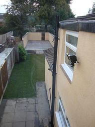 Thumbnail 3 bed town house to rent in St. Marys Lane, Walton, Liverpool