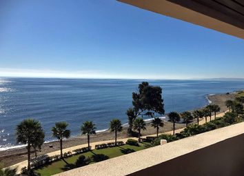 Thumbnail 2 bed apartment for sale in Avda. Mare Nostrum, 42, 29680 Estepona, Málaga, Spain