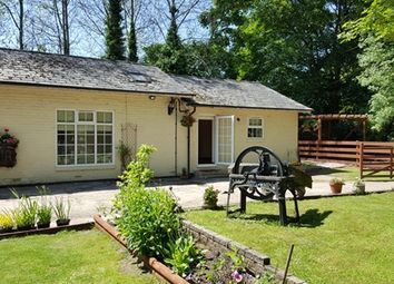 Thumbnail 1 bed barn conversion to rent in Deandale Farm, Sagars Road, Styal