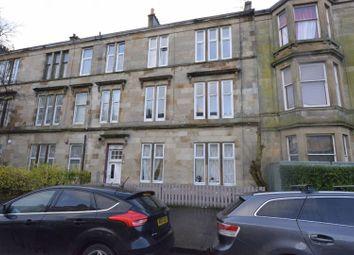 2 bed flat for sale in 7 Leslie Street, Glasgow G41