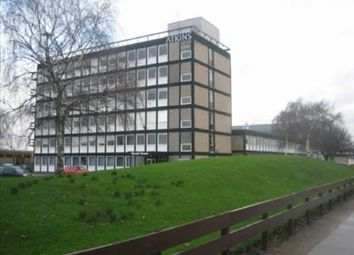 Thumbnail Office to let in Rtc Business Park, (Brunel House), London Road, Derby, Derbyshire
