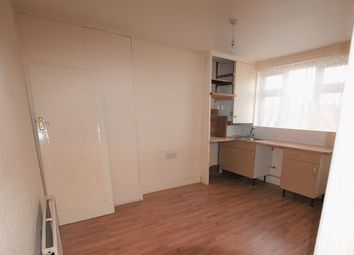 Thumbnail 2 bed flat to rent in Streatham Road, Mitcham