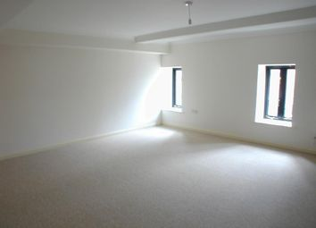 Thumbnail 2 bed property to rent in The Maltings, Neatherd Road, Dereham