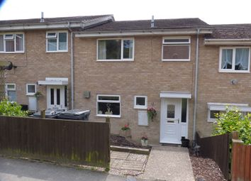 Thumbnail 3 bed property for sale in Palesgate Lane, Crowborough