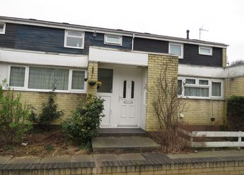 Thumbnail 3 bed semi-detached house for sale in Howards Grove, Shirley, Southampton