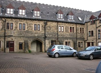 Thumbnail 1 bed flat to rent in Olivia Court, Chester Road, Boothtown