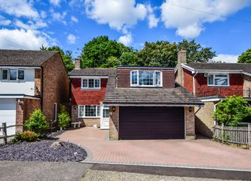 4 bed detached house for sale in Blackheath, Crawley RH10