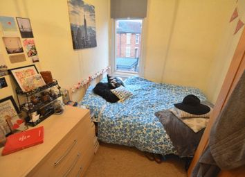 Thumbnail Room to rent in Norris Street, Lincoln