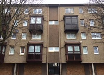 Thumbnail 2 bed flat to rent in 145 Nicol Street, Kirkcaldy