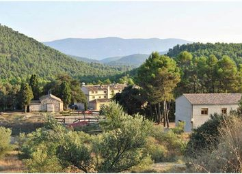 Thumbnail 10 bed villa for sale in Bocairent, Valencia, Spain