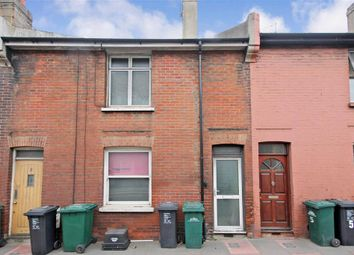 Thumbnail 1 bed flat for sale in Hollingdean Road, Brighton, East Sussex