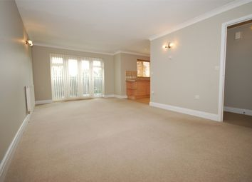 Thumbnail 2 bed flat to rent in 61 Albemarle Road, Beckenham, Kent