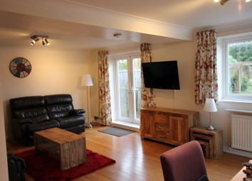 Thumbnail 4 bed property to rent in Nuthurst Close, Crawley, West Sussex.