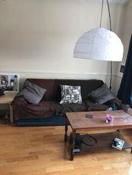 Thumbnail Studio to rent in Kingsland Road, Shoreditch