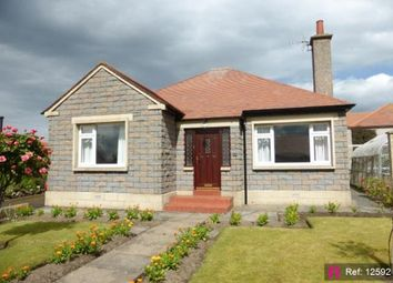 Thumbnail 3 bed detached bungalow for sale in Provost Reid Crescent, Buckie