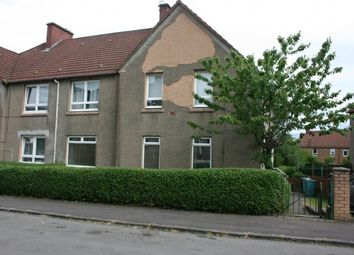 3 bed flat for sale in Blairpark Avenue, Coatbridge ML5