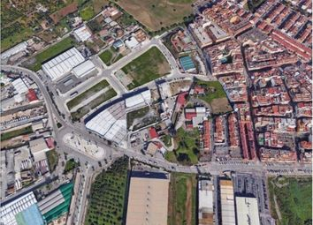 Thumbnail Land for sale in Spain, Málaga, Mijas, Las Lagunas