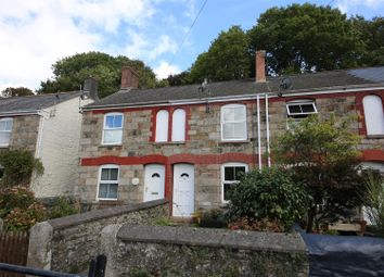 Thumbnail 2 bed property for sale in Castle Green, Helston