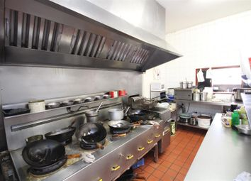Retail premises to let in The Vale, Acton, London W3