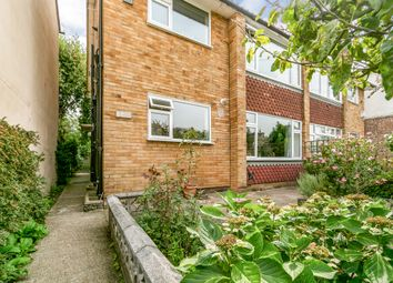 2 bed maisonette for sale in Forest Road, Upper Leytonstone E11
